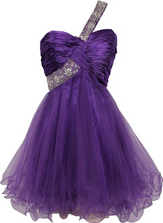 exciting short prom dresses 2013 - 2014 goddess prom gowns