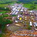 Investimento em máquinas e equipamentos impulsiona o agronegócio em Rondônia