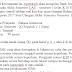Soal Ulangan Ujian UAS Bahasa Indonesia kelas X 10 SMA Semester 1