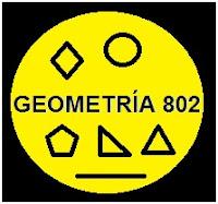 Geometría 802
