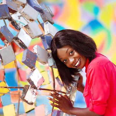 Mwasiti ft MwanaFa , Chege & Marioo – Bado Remix