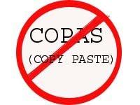 tips-agar-tulisan-artikel-blog-tidak-bisa-di-copy-paste-atau-di-blok