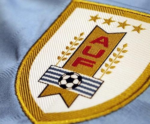 Protocolo sanitario para el regreso del Fútbol Uruguayo