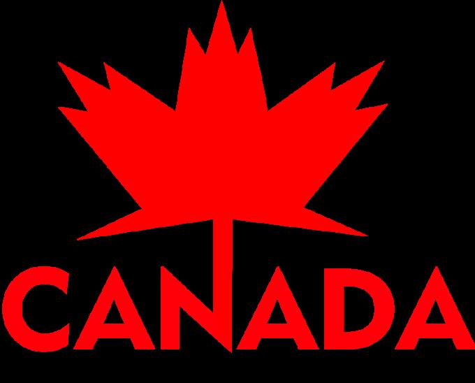 تقلبات على الدولار الكندى تزامنا مع بيانات الوظائف والبطالة الكنديه
