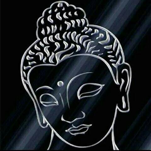 Enlightenment of Buddha, His Teaching And  Contribution in Education