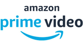 Amazon Prime Video MOD APK v3.0.287 (Unlock Premium Account)