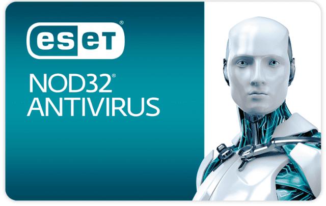 ESET NOD32 Antivirus 12.2.30.0 Crack With Serial Key Free ...