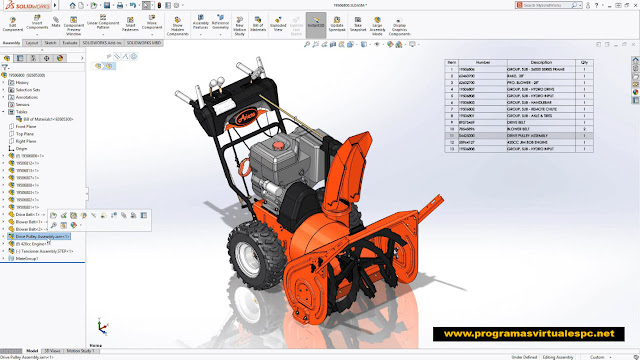 Solidworks 2021 Sp2 0 Full Multilenguaje Español Mega