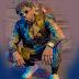 Audio | InnossB Ft Diamond Platnumz-Yope Remix