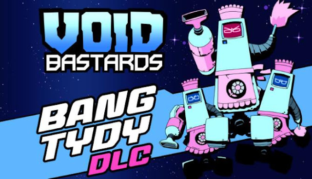 Void-Bastards-Bang-Tydy-Free-Download