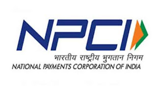 NPCI urges India to use digital payments to reduce social contact and contain Covid-19 outbreak