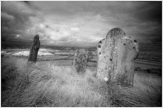 7 Perkara yang Dapat Menerangi Alam kubur