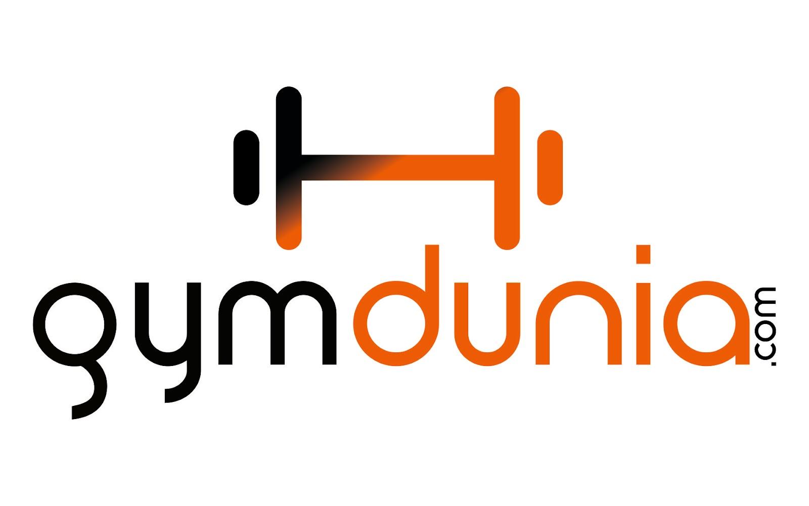 blog.gymdunia.com | Health & Fitness Blog