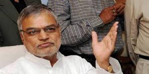 Congress-Neta-CP-Joshi-Ne-Bayaan-Par-Maafi-Maangi