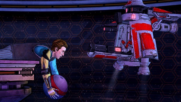 Tales-From-The-Borderlands-Episode-2-pc-game-download-free-full-version