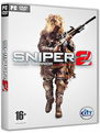 Sniper Ghost Warrior 3 Free Game Download Highly Compressed