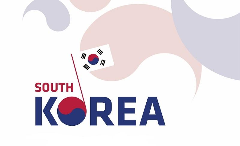 korean text to speech program
