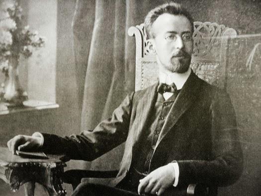 Karlowicz