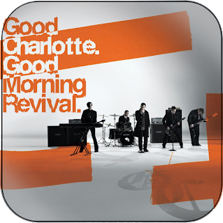 good-charlotte-good-morning-revival-m4a