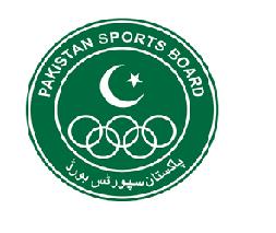 Latest Jobs in Pakistan Community Sports Council PCSC 2021- Apply Online