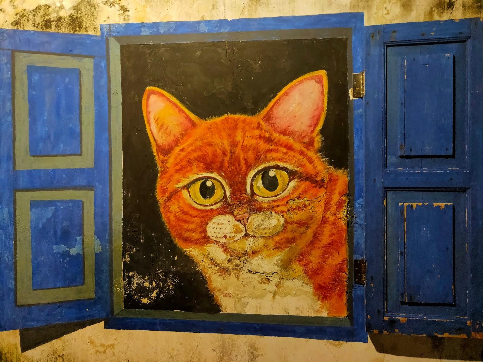 penang street art (9)