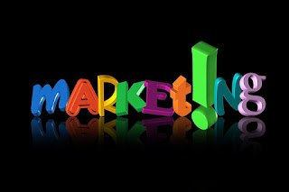 What is Marketing,What is marketing in simple words