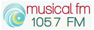 Rádio Musical FM - São Paulo/SP