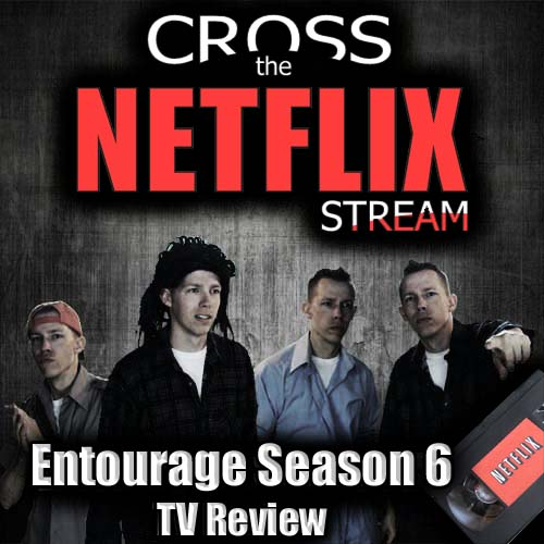 Entourage S 6 Free Download