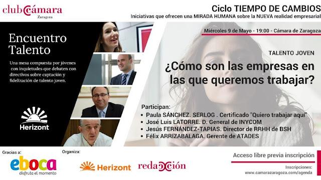 https://www.camarazaragoza.com/productos/club-camara/primera-sesion-ciclo-tiempo-de-cambios-encuentro-talento/