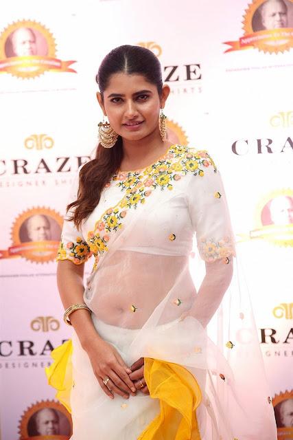 Ashima Narwal navel, mobile wallpapers hd download, actress hd photos