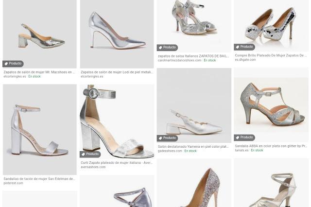 zapatos-mujer