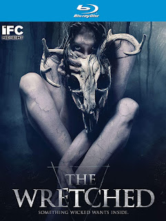 The Wretched [BD25] *Subtitulada