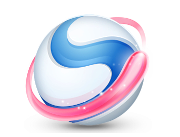 تحميل متصفح بايدو سبارك Baidu Spark Browser للكمبيوتر