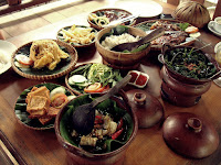 7 Makanan Khas Jogjakarta yang Sayang Dilewatkan