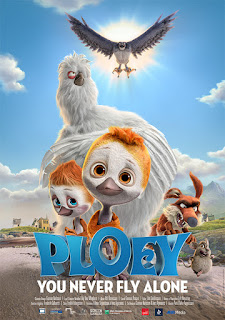 Ploey.You.Never.Fly.Alone.2018