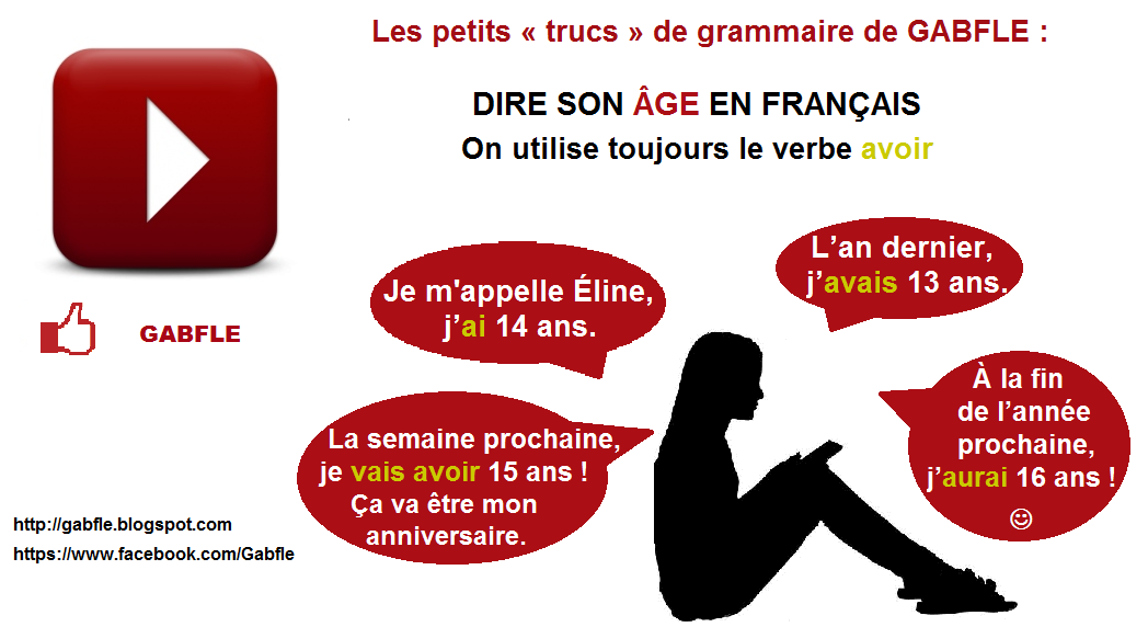 description de la personne Traduction anglaise – Linguee