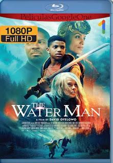 El hombre del agua (2020)[1080p Web-DL] [Latino-Inglés][Google Drive] chapelHD