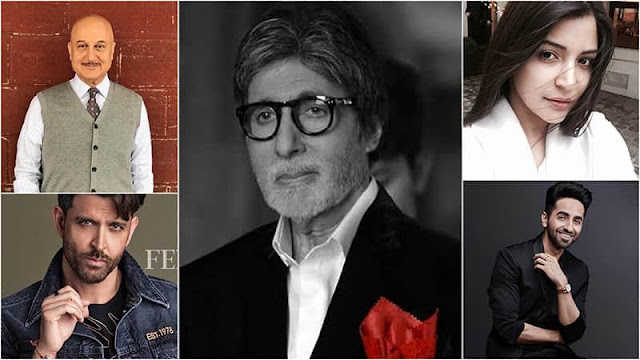Bollywood-stars-paying-tribute-to-martyrs-at-Handwara-encounter