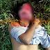Se hizo novio de la hermana de un Sicario del CDN en Nuevo Laredo, huyo a Monterrey, lo encontraron y perdió la cara