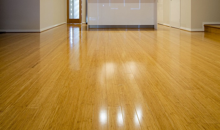 timber flooring, Unheard Of Ways To Achieve Greater Timber Flooring For Commercial Spaces
