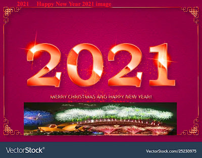 Happy New Year 2021 Wishes Parents,Friends and Relative