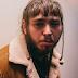 Post Malone justifica furo na previsão de lançamento do seu novo álbum