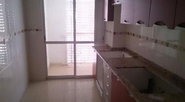 piso en venta calle hermanos rosell mata castellon cocina