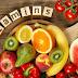 Melhores vitaminas para impulsionar o seu sistema imunológico