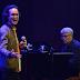 [News] Teatro Rival Petrobras apresenta:  Rubens Kurin & Leandro Braga no dia 23 de julho