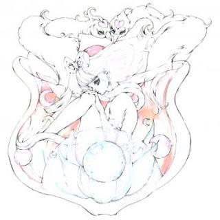 [Mp3] DracoVirgo – Hajime no Uta | Ending Arifureta Shokugyou de Sekai Saikyou