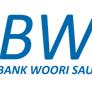 JAM BUKA BANK WOORI BERSAUDARA (BWS)