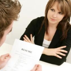 http://jobsinpt.blogspot.com/2012/05/seberapa-pentingkah-pengaruh-tatapan.html