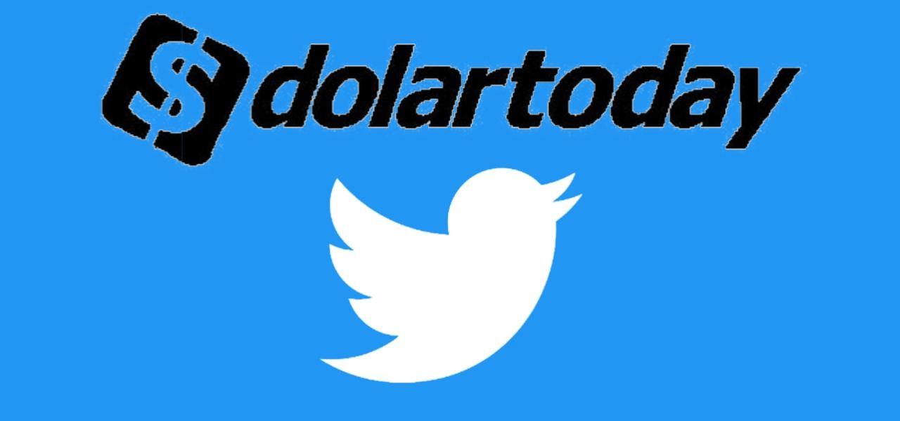 twitter dolartoday, dolartoday twitter, twitter de dolartoday, dolartoday on twitter, dolartoday twitter hoy, dolartoday en twitter, twitter/dolartoday, noticias dolartoday en twitter, dolartoday venezuela twitter