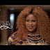 VIDEO | Isha Mashauzi - Nibembeleze |Download